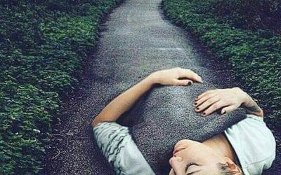 Melyik a pusztítóbb, a testi, a lelki vagy a mentális fáradtság?