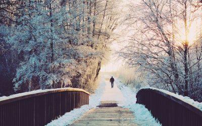A nem döntésekkel mi magunk akadályozzuk az életünket